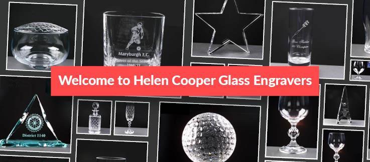 HelenCooper_Banner
