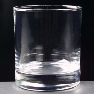 Islande Whisky Glass - From £6.45