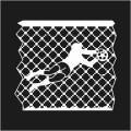 Goal Keeper Logo